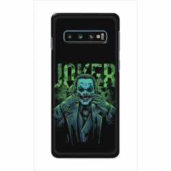 Buy Samsung Galaxy S10 Plus Be Happy Mobile Phone Covers Online at Craftingcrow.com