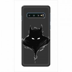 Buy Samsung Galaxy S10 Plus Dark Jinn Mobile Phone Covers Online at Craftingcrow.com