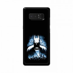 Buy Samsung Note 8 Dark Call Mobile Phone Covers Online at Craftingcrow.com