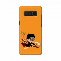 Buy Samsung Note 8 Magic Tinker Mobile Phone Covers Online at Craftingcrow.com