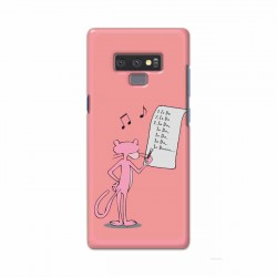 Buy Samsung Note 9 To Do Mobile Phone Covers Online at Craftingcrow.com