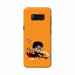 Buy Samsung S8 Magic Tinker Mobile Phone Covers Online at Craftingcrow.com