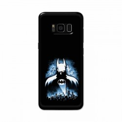 Buy Samsung S8 Plus Dark Call Mobile Phone Covers Online at Craftingcrow.com