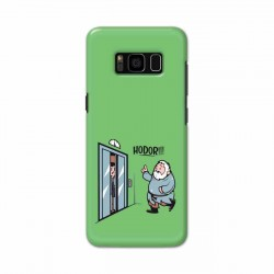 Buy Samsung S8 Plus Ho Th D Or Mobile Phone Covers Online at Craftingcrow.com