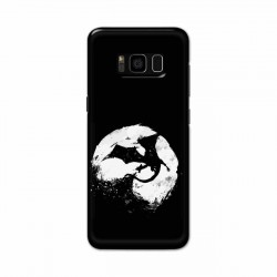 Buy Samsung S8 Plus Midnight Desolution Mobile Phone Covers Online at Craftingcrow.com
