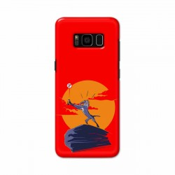 Buy Samsung S8 Plus No Network Mobile Phone Covers Online at Craftingcrow.com