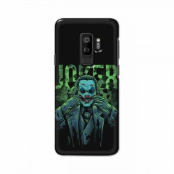 Buy Samsung S9 plus Be Happy Mobile Phone Covers Online at Craftingcrow.com