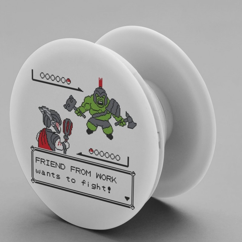 Buy Friends Flight Pop Grips Online at Craftingcrow.com