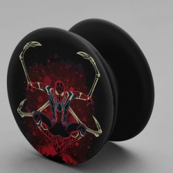 Buy Spider Claw Pop Grips Online at Craftingcrow.com