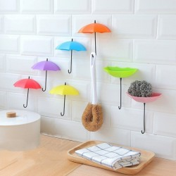 Cute Umbrella Holder (3)