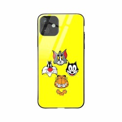 Buy Apple iPhone 11 Catsody GC Mobile Phone Covers Online at Craftingcrow.com