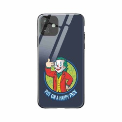 Buy Apple iPhone 11 Comedian BoyGC Mobile Phone Covers Online at Craftingcrow.com