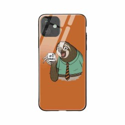 Buy Apple iPhone 11 Employee No 1 GC Mobile Phone Covers Online at Craftingcrow.com