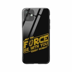 Buy Apple iPhone 11 Force with you GC Mobile Phone Covers Online at Craftingcrow.com