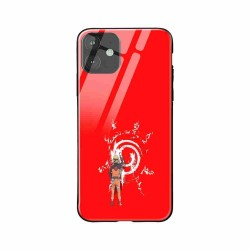 Buy Apple iPhone 11 Graff Naruto GC Mobile Phone Covers Online at Craftingcrow.com