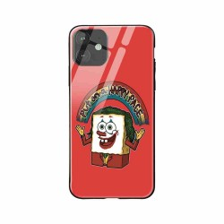 Buy Apple iPhone 11 Happy Face GC Mobile Phone Covers Online at Craftingcrow.com