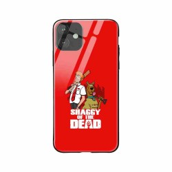 Buy Apple iPhone 11 Shaggy of the Dead GC Mobile Phone Covers Online at Craftingcrow.com