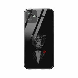 Buy Apple iPhone 11 monkeyGCT Mobile Phone Covers Online at Craftingcrow.com