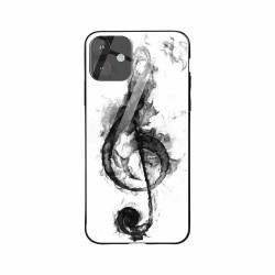Buy Apple iPhone 11 Music Mobile Phone Covers Online at Craftingcrow.com