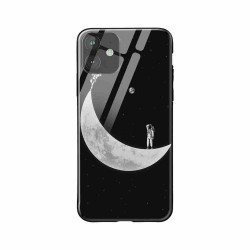 Buy Apple iPhone 11 Skateboard Mobile Phone Covers Online at Craftingcrow.com