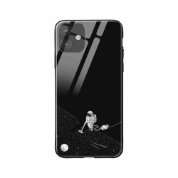 Buy Apple iPhone 11 SpaceWalkerGCT Mobile Phone Covers Online at Craftingcrow.com