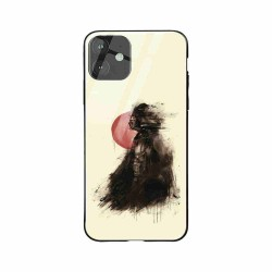 Buy Apple iPhone 11 strom Mobile Phone Covers Online at Craftingcrow.com