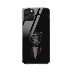 Buy Apple iPhone 11 Pro monkeyGCT Mobile Phone Covers Online at Craftingcrow.com