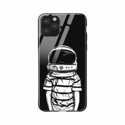Buy Apple iPhone 11 Pro Spacester Mobile Phone Covers Online at Craftingcrow.com