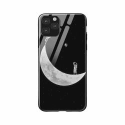 Buy Apple iPhone 11 Pro Max Skateboard Mobile Phone Covers Online at Craftingcrow.com