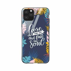 Buy Apple iPhone 11 Pro Max Soul Mobile Phone Covers Online at Craftingcrow.com