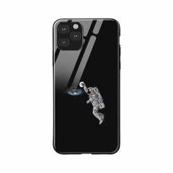 Buy Apple iPhone 11 Pro Max Spaceball Mobile Phone Covers Online at Craftingcrow.com