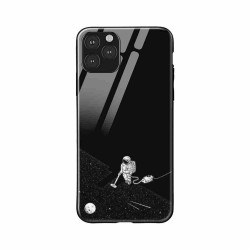 Buy Apple iPhone 11 Pro Max SpaceWalkerGCT Mobile Phone Covers Online at Craftingcrow.com
