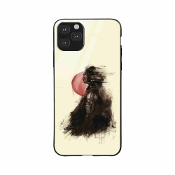 Buy Apple iPhone 11 Pro Max strom Mobile Phone Covers Online at Craftingcrow.com