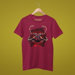 Buy Iron Spider T-Shirts Online at Craftingcrow.com