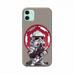 Buy Apple Iphone 11 Jedi Mobile Phone Covers Online at Craftingcrow.com