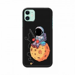 Buy Apple Iphone 11 Space Catcher Mobile Phone Covers Online at Craftingcrow.com