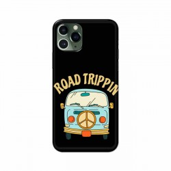 Buy Apple Iphone 11 Pro Road Trippin Mobile Phone Covers Online at Craftingcrow.com