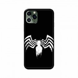 Buy Apple Iphone 11 Pro Symbonites Mobile Phone Covers Online at Craftingcrow.com