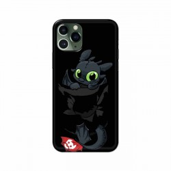 Buy Apple Iphone 11 Pro Max Pocket Dragon Mobile Phone Covers Online at Craftingcrow.com