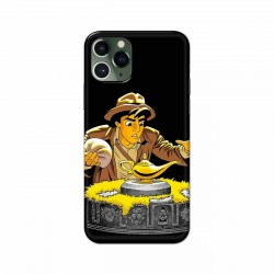 Buy Apple Iphone 11 Pro Max Raiders of Lost Lamp Mobile Phone Covers Online at Craftingcrow.com