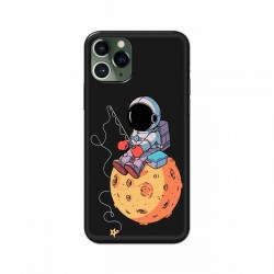 Buy Apple Iphone 11 Pro Max Space Catcher Mobile Phone Covers Online at Craftingcrow.com