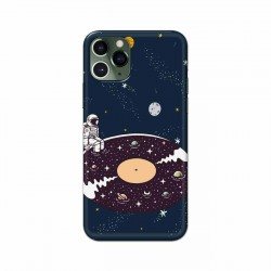 Buy Apple Iphone 11 Pro Max Space DJ Mobile Phone Covers Online at Craftingcrow.com
