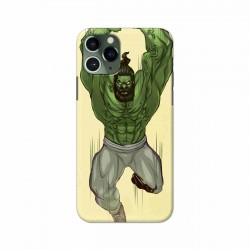 Buy Apple Iphone 11 Pro Max Trainer Mobile Phone Covers Online at Craftingcrow.com