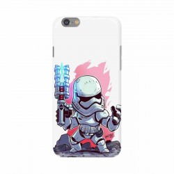 Buy Apple Iphone 6 Interstellar Mobile Phone Covers Online at Craftingcrow.com