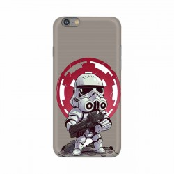 Buy Apple Iphone 6 Jedi Mobile Phone Covers Online at Craftingcrow.com