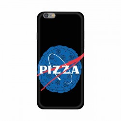 Buy Apple Iphone 6 Pizza Space Mobile Phone Covers Online at Craftingcrow.com
