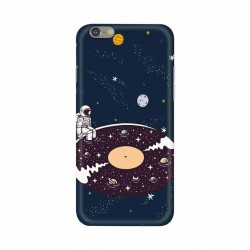 Buy Apple Iphone 6 Space DJ Mobile Phone Covers Online at Craftingcrow.com