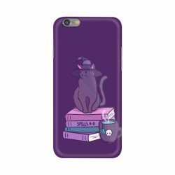Buy Apple Iphone 6 Spells Cats Mobile Phone Covers Online at Craftingcrow.com