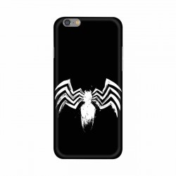 Buy Apple Iphone 6 Symbonites Mobile Phone Covers Online at Craftingcrow.com