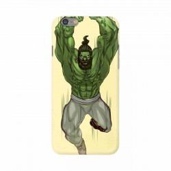Buy Apple Iphone 6 Trainer Mobile Phone Covers Online at Craftingcrow.com